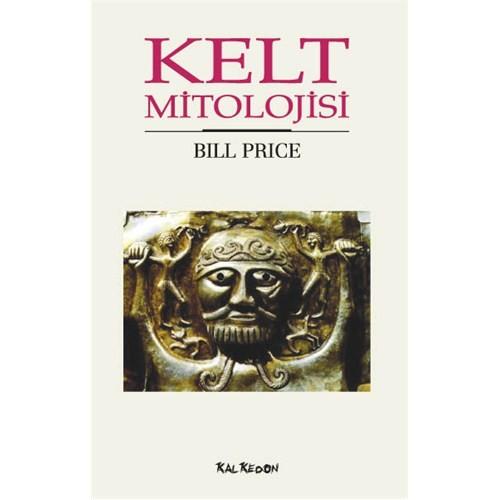 Kelt Mitolojisi - Bill Price