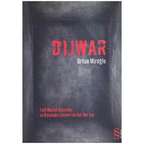 Dijwar