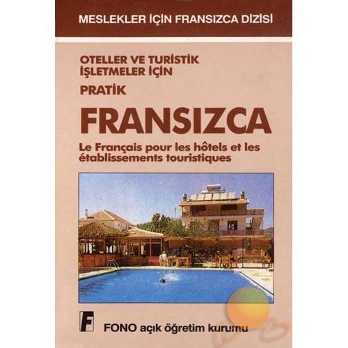 Fono Oteller İçin Fransızca