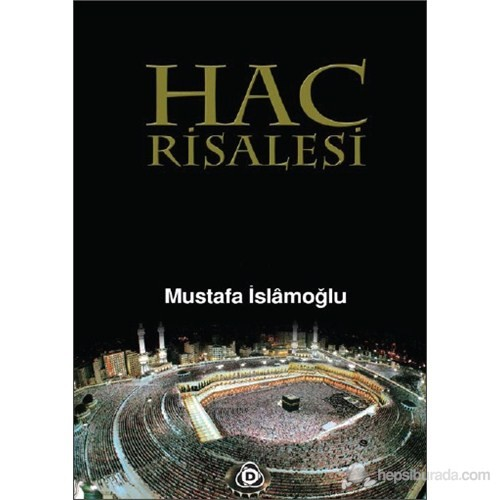 Hac Risalesi