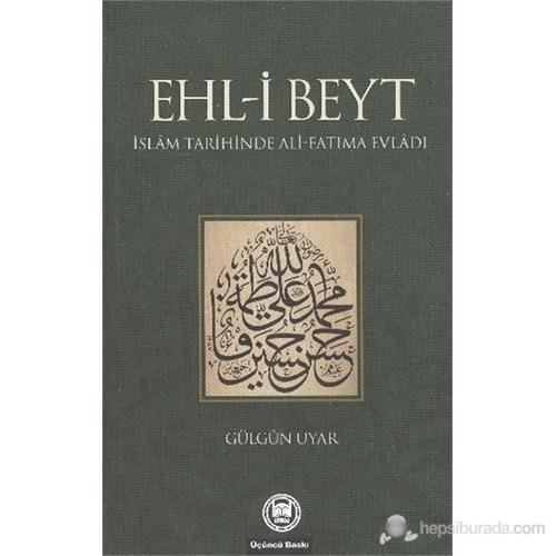 Ehli Beyt