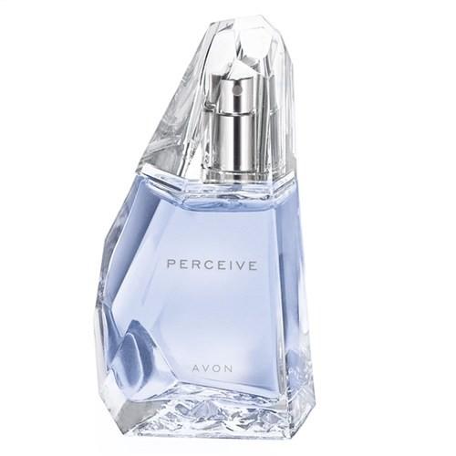 Avon Perceive Edp 50 Ml Bayan Parfüm