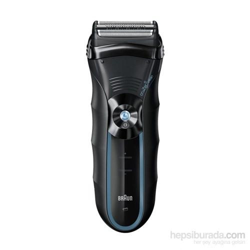 Braun Cruzer 5 Clean Shave Tıraş Makinesi