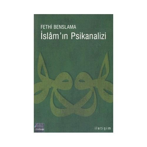 İslam'ın Psikanalizi