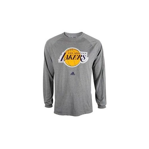 Adidas 2946A Nba Store La Lakers Erkek Sweatshirt