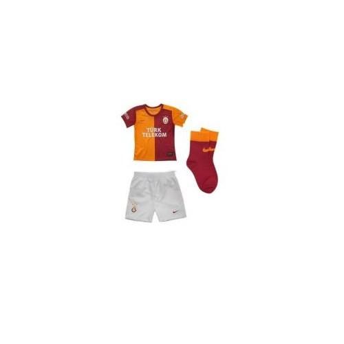 Nike Gs İnfants Home Kit