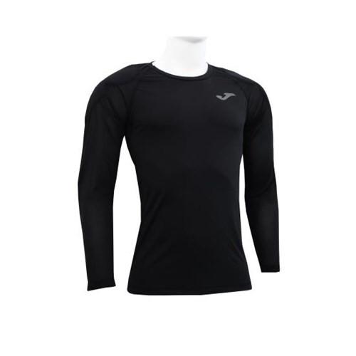 Joma 100.009.100 Goalkeeper Protection T-Shirt Erkek Üst