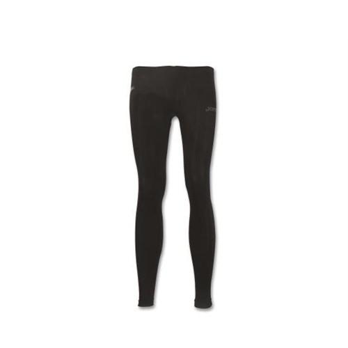 Joma 3482.55.101 Pro Pant Man İçlikler Pro
