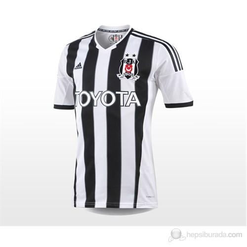 Beşiktaş 2013/2014 Çubuklu Maç Forması