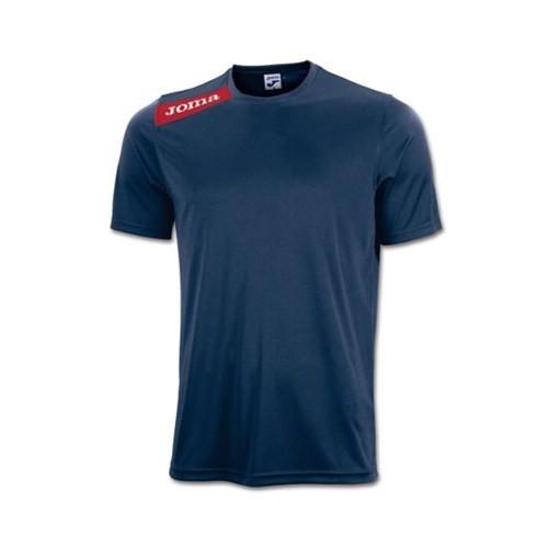 Joma 1239.98.36 Victory S/S T-Shirt Erkek Formalar