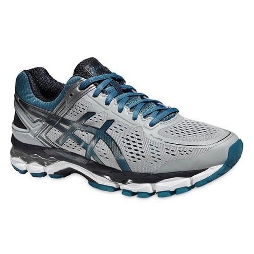 Asics T547n-9661 Gel Kayano 22 Koşu Ayakkabısı