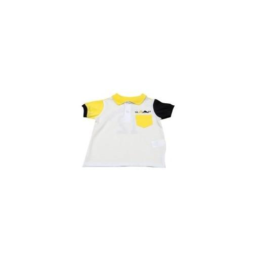 Fenerium Erkek Bebek T-Shirt
