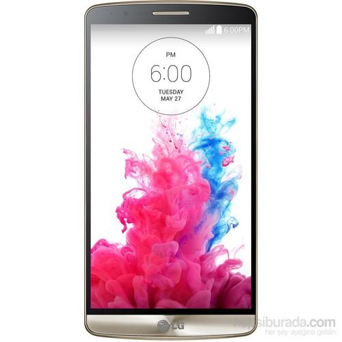 LG G3 D855 32GB (İthalatçı Garantili)