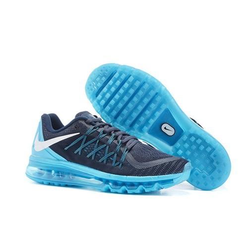 the latest 27cb5 0acb0 Nike Air Max 2015 698902-402 Erkek Yorumları