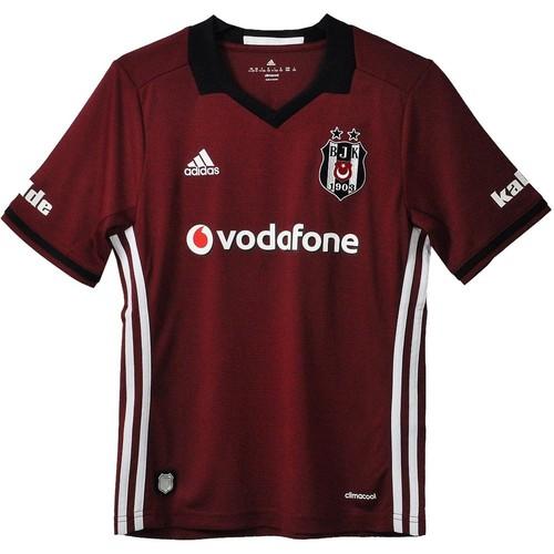 Adidas Bg8479 Bjk 16 Thırd Youth Jsy Beşiktaş Çocuk Forma