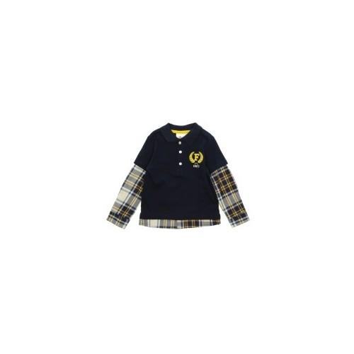 Fenerium Erkek Çocuk Sweatshirt