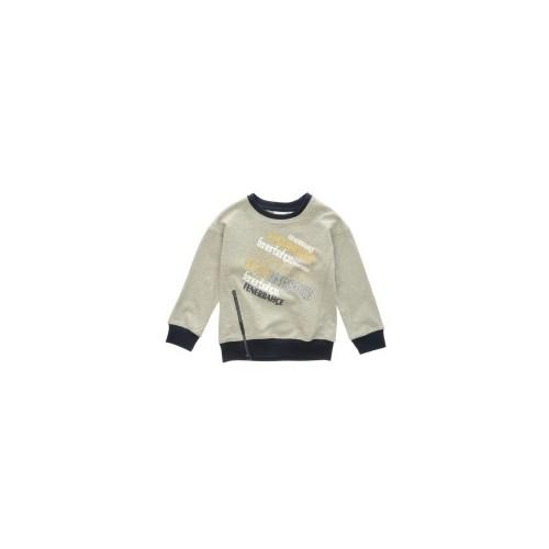Fenerium Kız Çocuk Sweatshirt