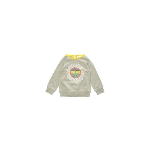 Fenerium Kız Çocuk T-Shirt