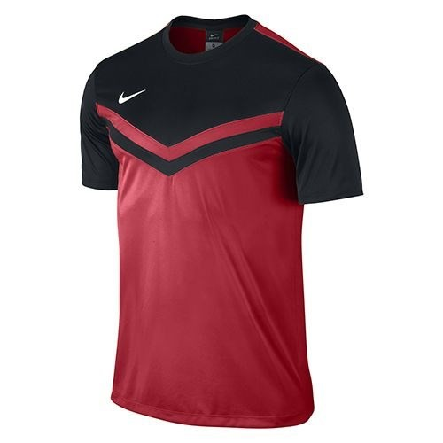 Nike 588408-657 Ss Victory Iı Jsy Futbol Forması