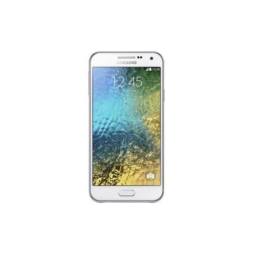 Samsung Galaxy E5 (Samsung Türkiye Garantili)