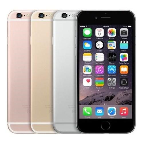 iPhone 6S 16 GB Fiyatı, Taksit Seçenekleri ile Satın Al