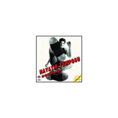 Hayatın Temposu (Bootmen) ( VCD )