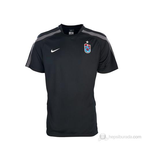 Trabzonspor Antrenman Tshirt (Kısa Kol) 11-12