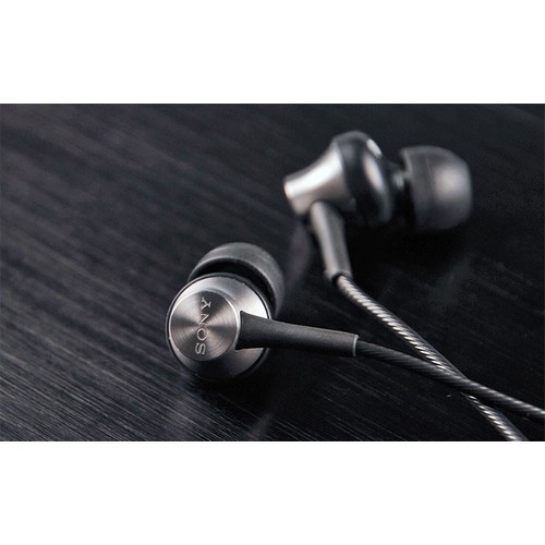 Sony Mdr Ex650ap Pirinç Mikrofonlu Kulakiçi Kulaklık