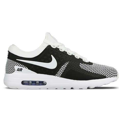 7eaf52911a1fe ... Nike 876070 103 Air Max Zero Essential Ayakkabı.