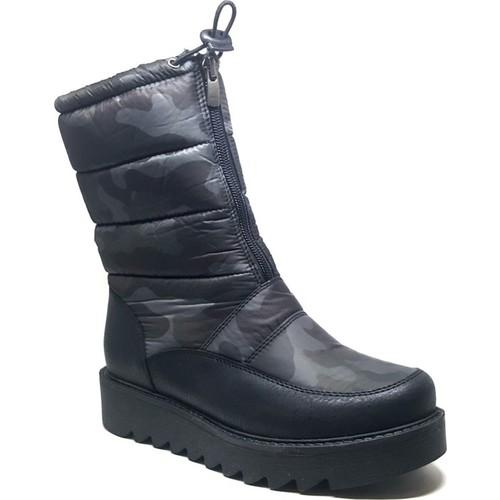 Shop and Shoes Bayan Kar Botu 004-2810