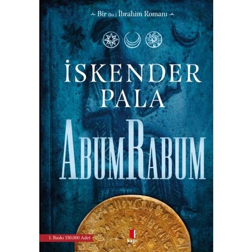 Abum Rabum