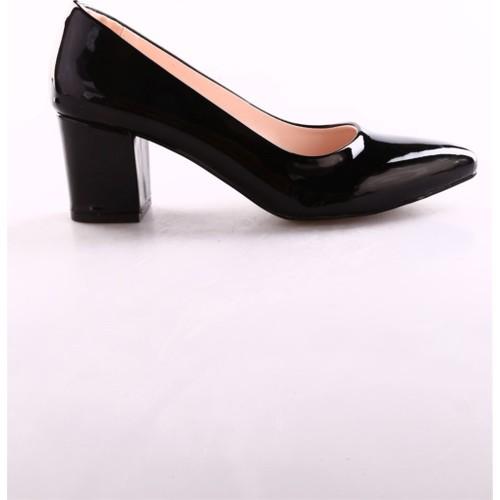 Cadiffe 101 Kadın Topuklu Ayakkabı