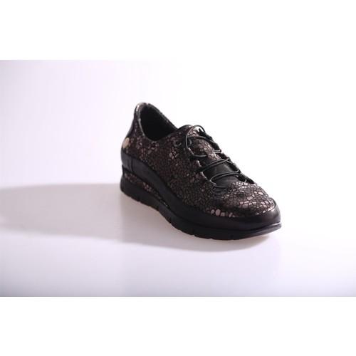 Mammamia 965B Kadın Günlük Ayakkabı