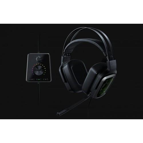 8036e4d0a2e Razer Tiamat 7.1 V2 Analog/Digital Oyuncu Kulaklık Fiyatı