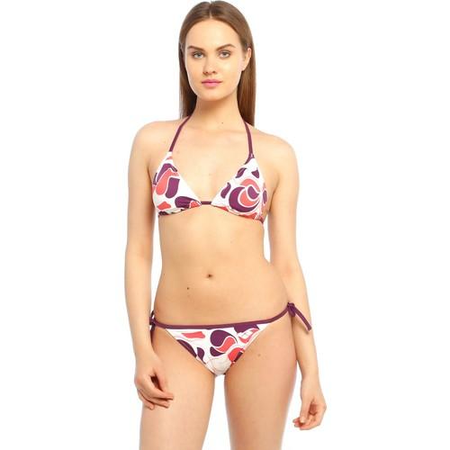 Arena 1468719 Lywan Kadın Bikini