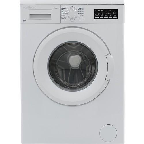 Vestfrost VWM 7111/7100 A+ 7 Kg 1000 Devir Çamaşır Makinesi