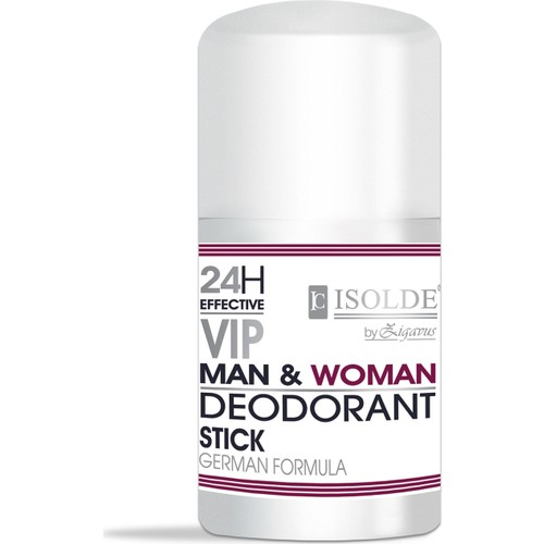 Zigavus Deodorant Stick 75 Ml