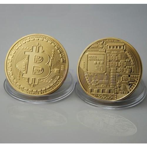 Infeta Bitcoin Madeni Hatira Para Fiyati Taksit Secenekleri