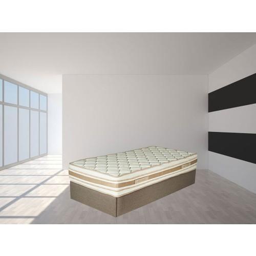 ba l ks z nar demonte baza 90x200 fiyat taksit se enekleri. Black Bedroom Furniture Sets. Home Design Ideas