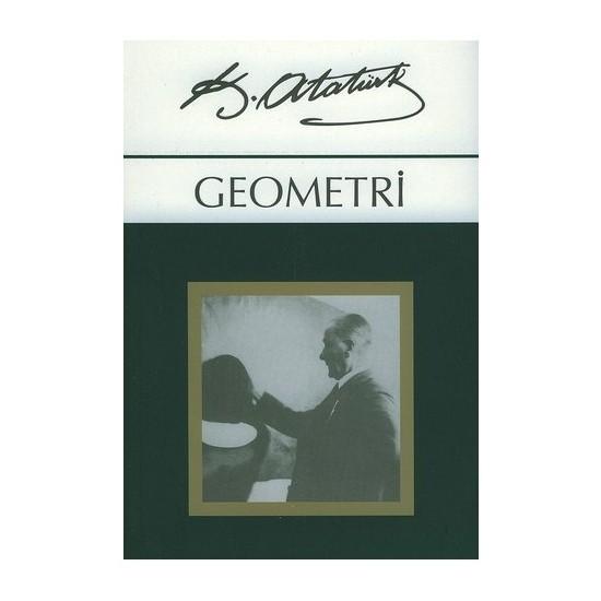 Geometri-Kolektif
