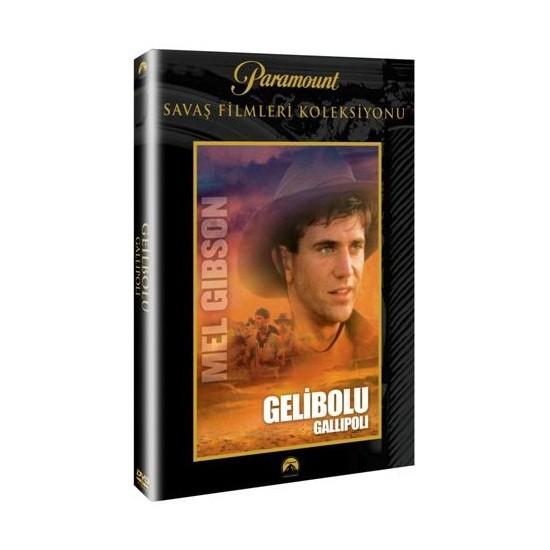 Gallipoli Special Collertor's Edition (Gelibolu Özel Koleksiyon Versiyonu)