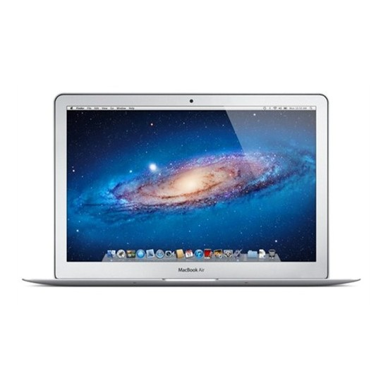 "Apple MacBook Air Intel Core i5 4GB 128GB SSD 13.3"" Taşınabilir Bilgisayar MJVE2TU/A"
