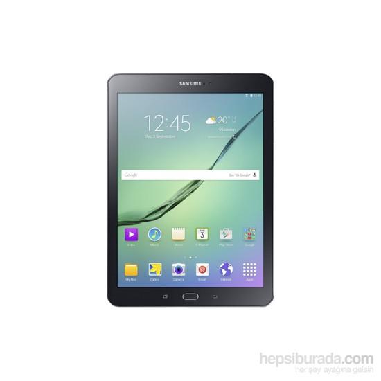 "Samsung Galaxy Tab S2 T810 32GB 9.7"" Tablet"