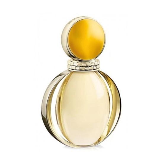Bvlgari Goldea Edp 90 Ml Kadın Parfüm