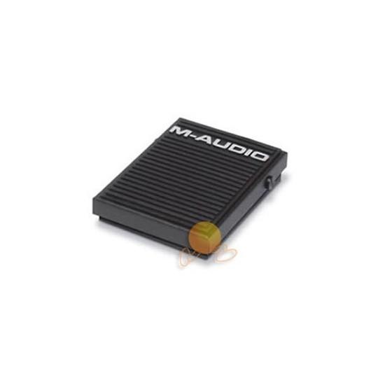 M-Audio SP-1 Sustain Pedalı