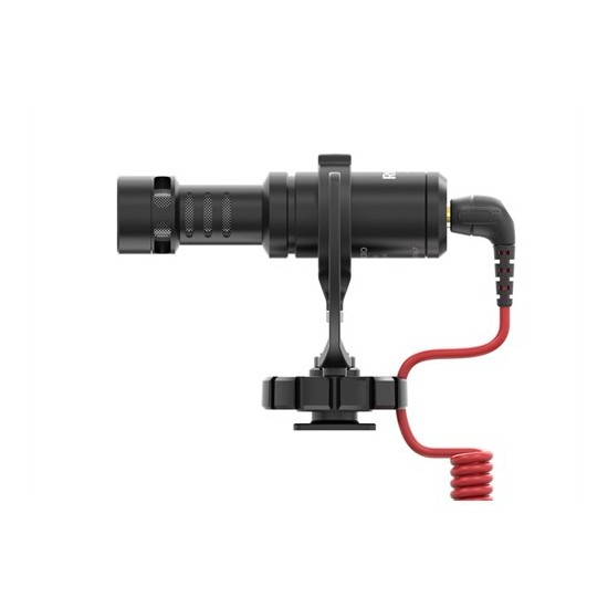Rode Video Micro Kamera Üstü Mikrofon