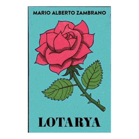 Lotarya-Mario Alberto Zambrano