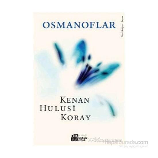 Osmanoflar-Kenan Hulusi Koray