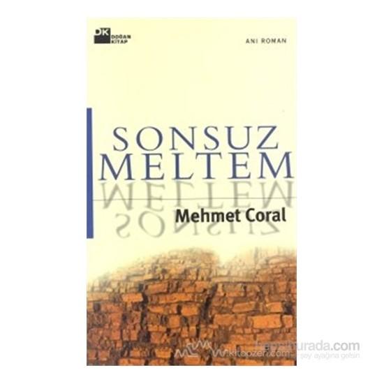Sonsuz Meltem-Mehmet Coral