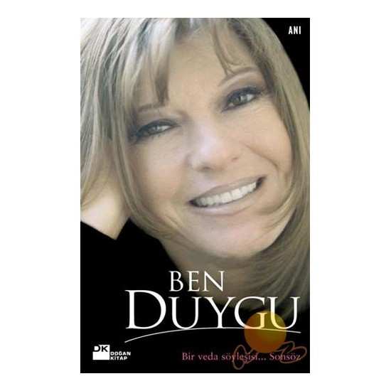 Ben Duygu-Kolektif